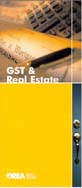 GST & Real Estate