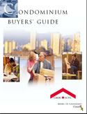 Condo Buyers Guide