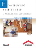 Homebuying - Step by Step